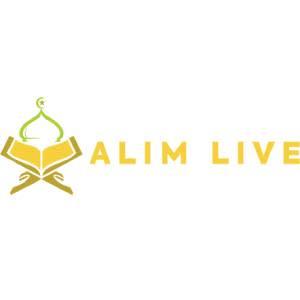 Avatar of alimliveuk