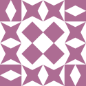 Immagine avatar per andrea