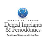 Pittsburgh Dental Implants And Periodontics