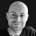 Liam McAndrew's avatar