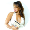 Author_Joanne_Reed
