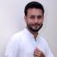 Imran Uddin