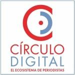 Círculo Digital