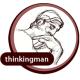 Profile picture of thinkingman
