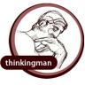 thinkingman