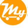 mysoulmarket