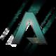 AgiBla