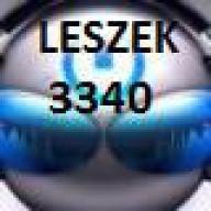 leszek3340