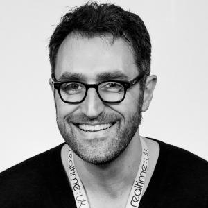 Profile picture for Dave Cullinane