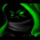 LRN's avatar