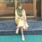 Noor E Hassnain Sarikha