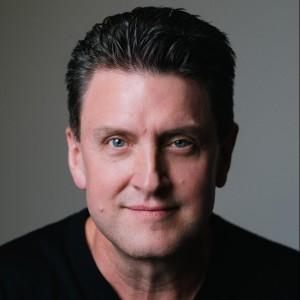 Randy Garmon