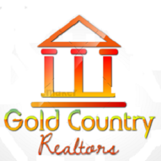 Gold Country Realtors