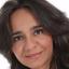 Samya Vanessa Soares de Araújo