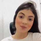 Photo of Maryene Oliveira