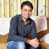 Mahesh Yadav