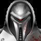 raniy's avatar