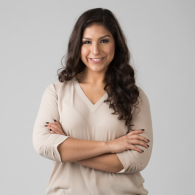 Jen Rodriguez