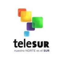 Telesur tv