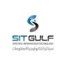 Sit gulf