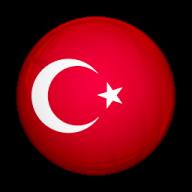 kergitler türk len mQ