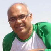 Samir Seth