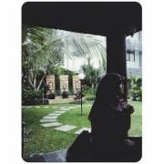 Photo of Mayla Putri