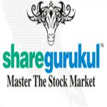 Share Gurukul