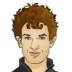 Sven Herzberg's avatar