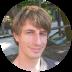 Joachim Breitner's avatar