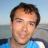 Lucas Mello Schnorr's avatar