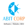 ABIT CORP