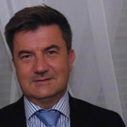 avatar for Joël Hautebert
