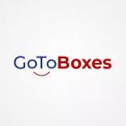 Photo of GoToBoxes