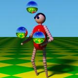 Avatar Proxima8