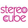 stereocubeのアバター
