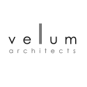 Avatar of vellumarchitects