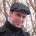 avatar for Pierre Martineau