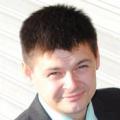 Эдуард Валеев