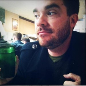 Profile picture for John Burridge