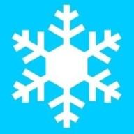winterfilmawards