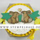 www.stempelhase.de