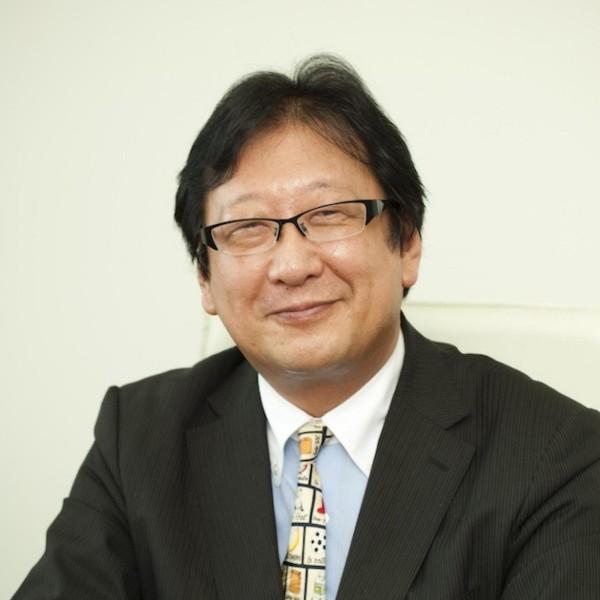 白井 邦芳(危機管理コンサルタント/社会情報大学院大学 教授)