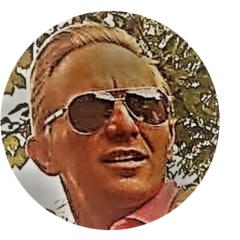 Iosif Skorohodov