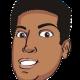 Profile picture of newflorida