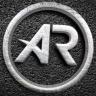 AdrielReborn