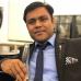 Mithlesh Patel