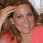 Photo of Lisa Payne-Naeger