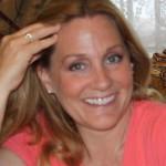 Lisa Payne-Naeger