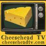 cheeseheadtv
